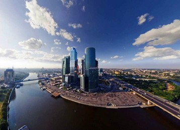 new-moscow-10.jpg