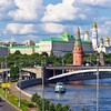 new-moscow-15.jpg