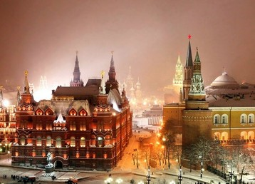new-moscow-2.jpg