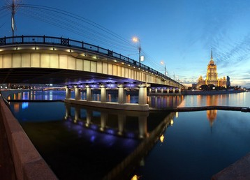 new-moscow-3.jpg