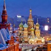 new-moscow-6.jpg
