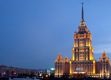 new-moscow-9.jpg