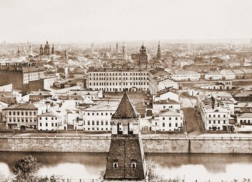old-moscow-1.jpg