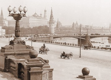 old-moscow-4.jpg