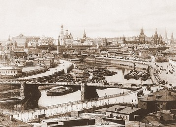 old-moscow-7.jpg