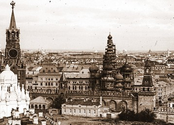 old-moscow-9.jpg